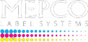 Mepco Label Systems